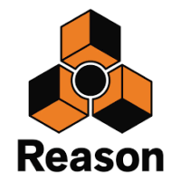 Reason 11.3.2 Crack with Serial key Free Download Here!