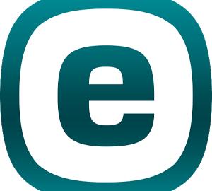 ESET Internet Security 13.2.18.0 License Key 2020 Crack [Latest]