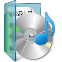 EZ CD Audio Converter 9.1.6.1 Crack Keygen Free Download