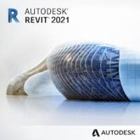 Autodesk Revit 2021 Crack Product Key Full Activator [Latest]