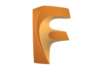 Autodesk Fusion 360 Crack 2.0 Build 8950 Full License Key [2020]