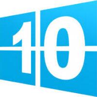 Windows 10 Manager 3.3.3 Crack With Keygen Latest {2020}