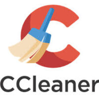 CCleaner 5.72.7994 Crack With License Key [Lifetime 2021]