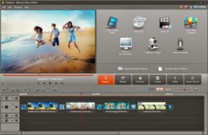 Movavi Video Editor Plus 2020 20.4.0 With Activation Key [2020]