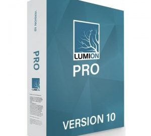 Lumion Pro 13 Crack With Activation Code Free Download 2021